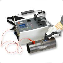 movipol-5 portatif elektrolitik parlatma ve dağlama cihazı
