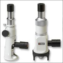 psm-5 yüzey inceleme mikroskopu