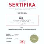 ISO_BELGESİ_2015