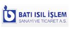bati_logo