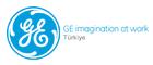 ge_turkiye